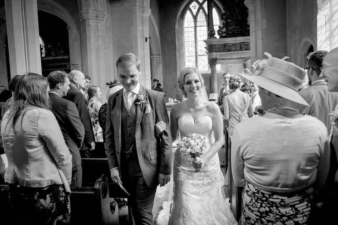 hengrave-wedding-photos-073