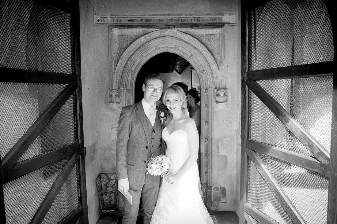 hengrave-wedding-photos-074