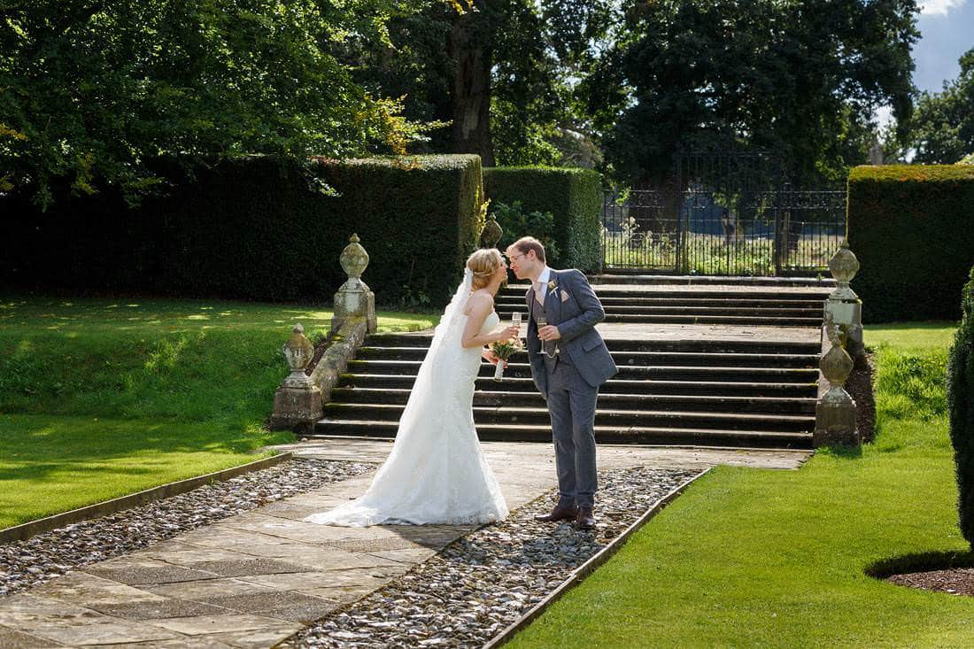 hengrave-wedding-photos-092