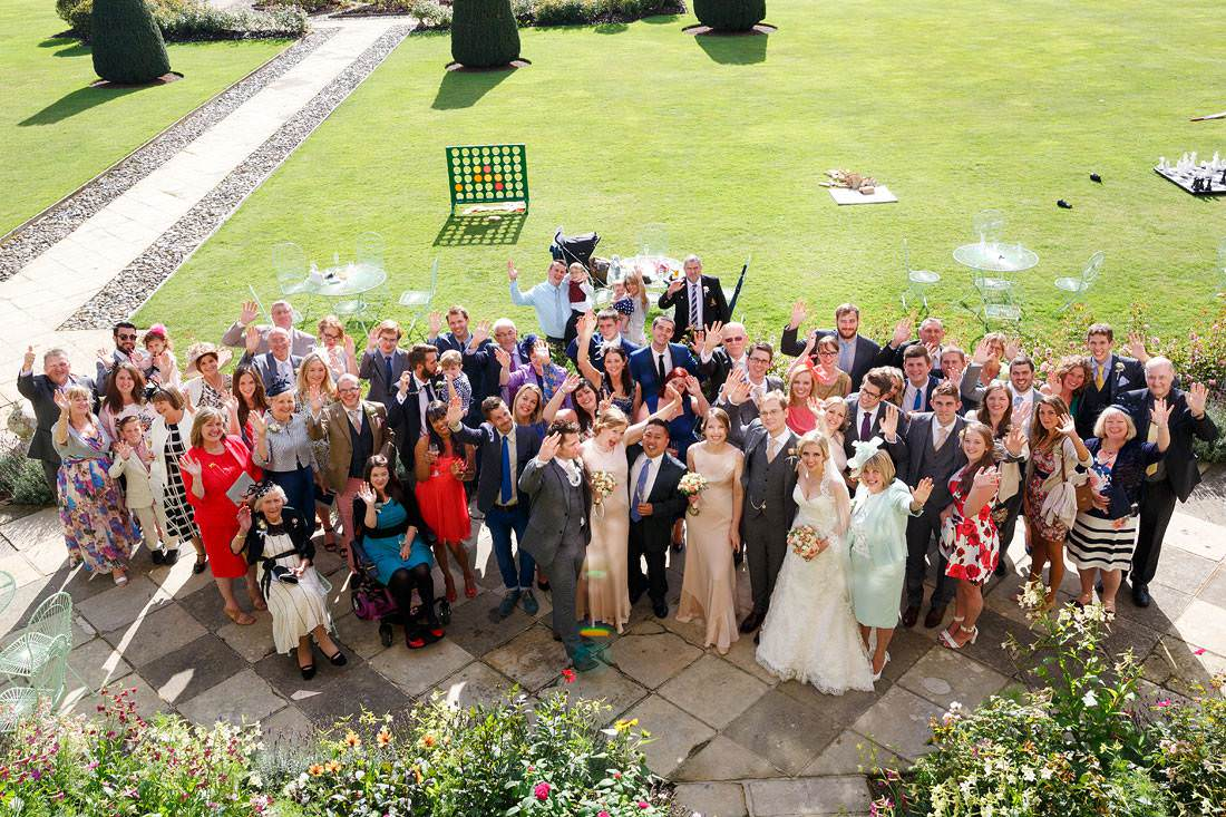hengrave-wedding-photos-104