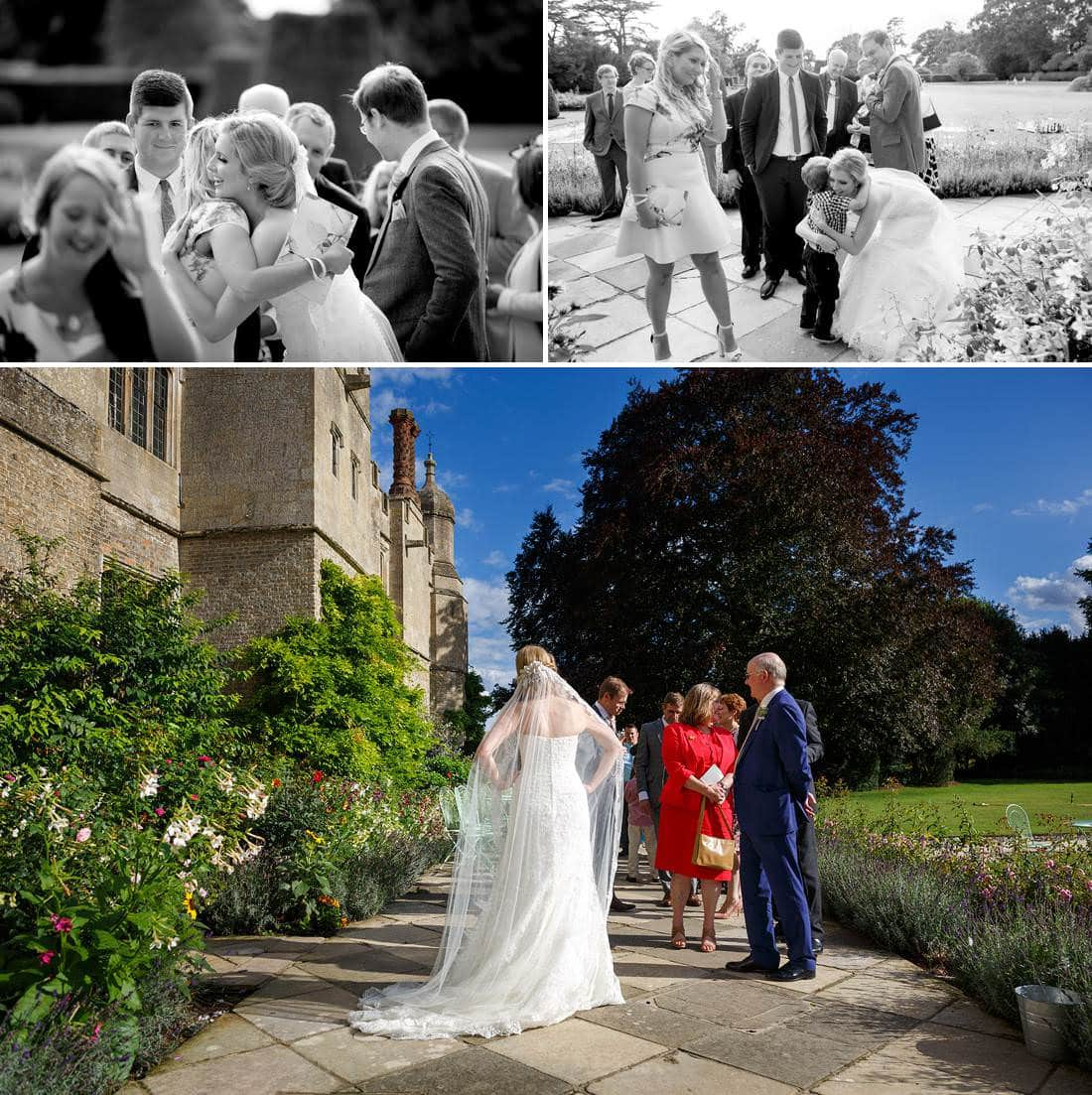 hengrave-wedding-photos-109