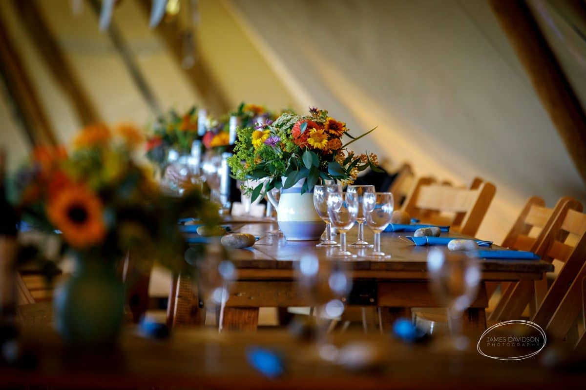 suffolk-tipi-wedding-072