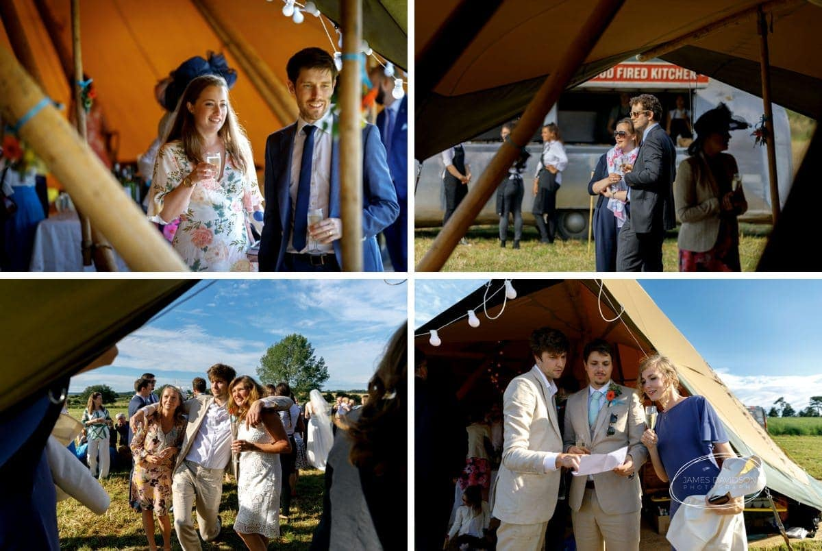 suffolk-tipi-wedding-075