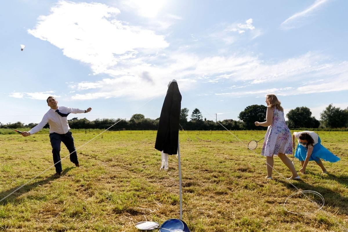 suffolk-tipi-wedding-076