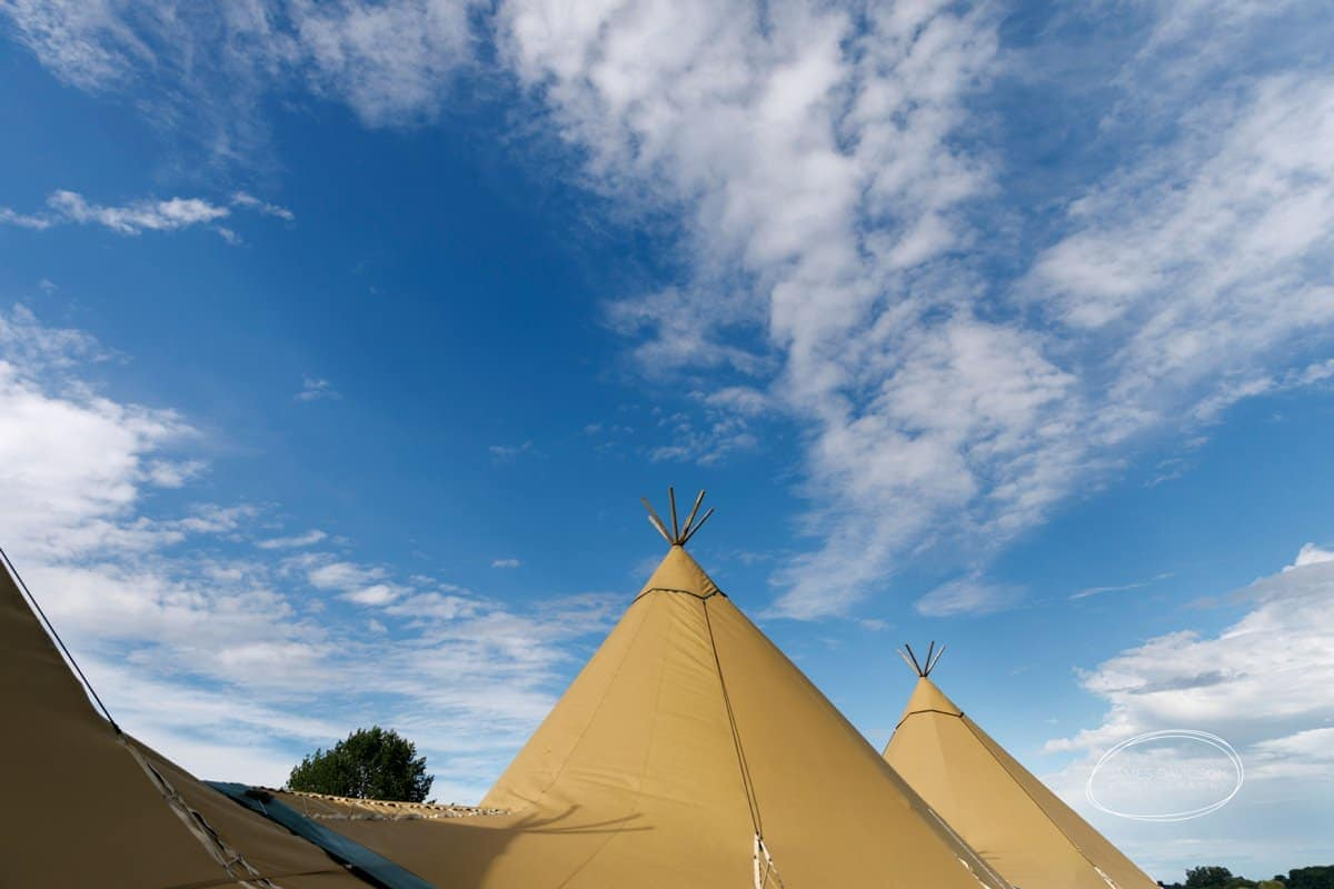 suffolk-tipi-wedding-077