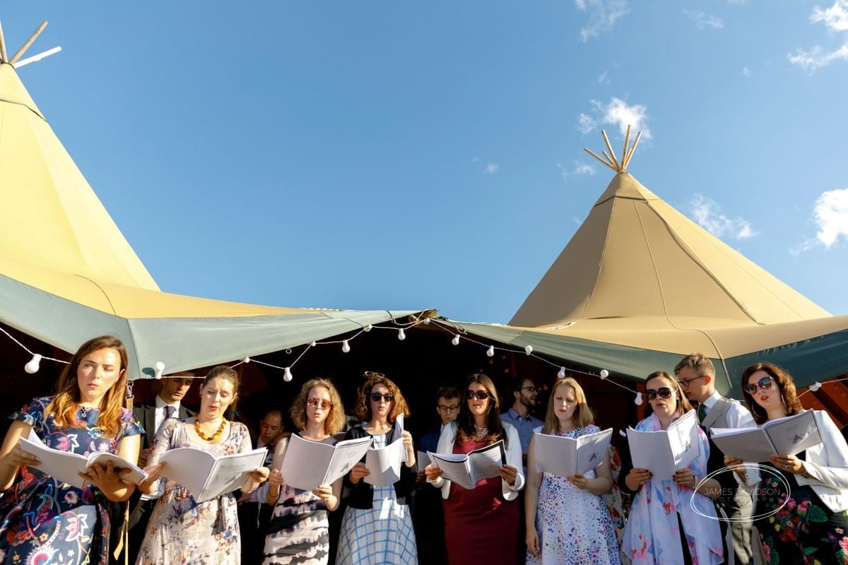 suffolk-tipi-wedding-084