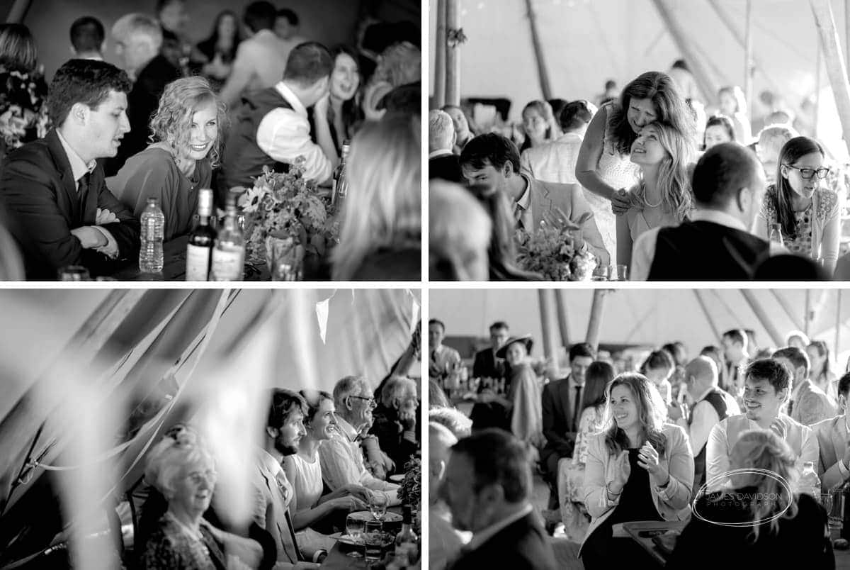 suffolk-tipi-wedding-093