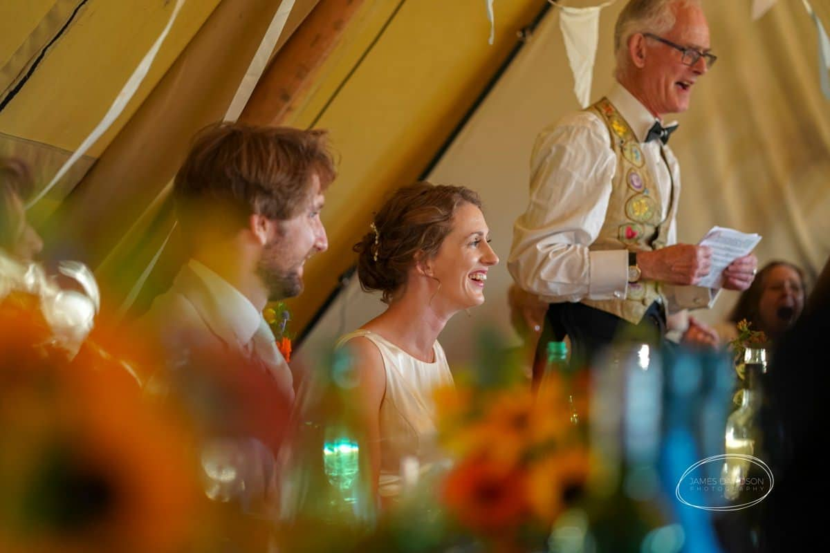 suffolk-tipi-wedding-095