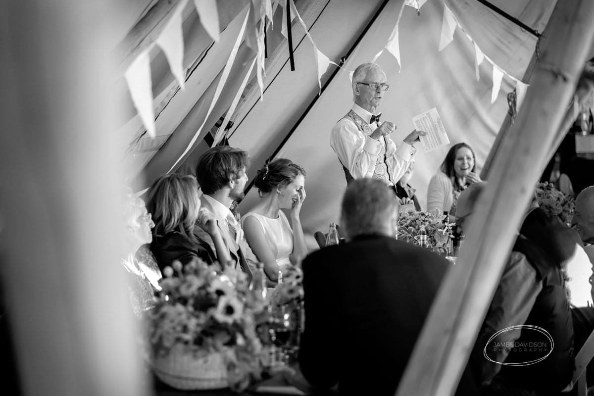 suffolk-tipi-wedding-098