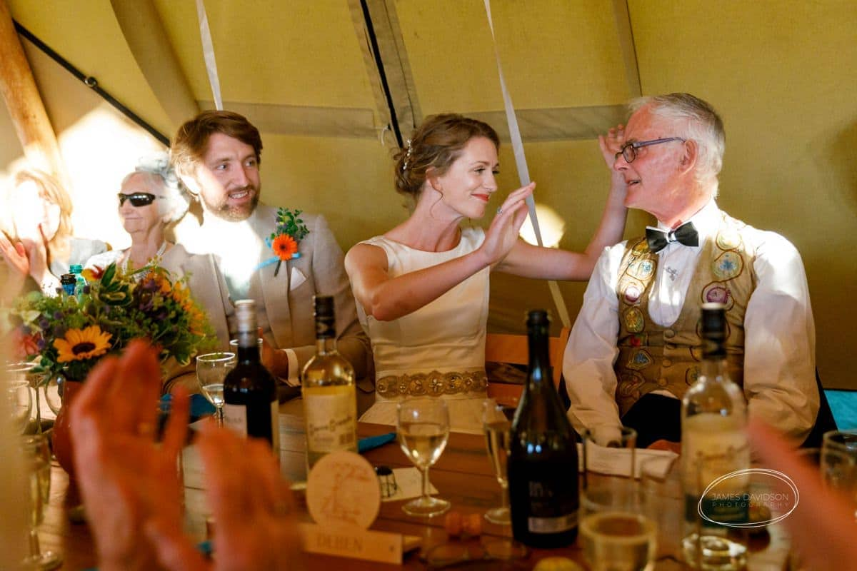 suffolk-tipi-wedding-099