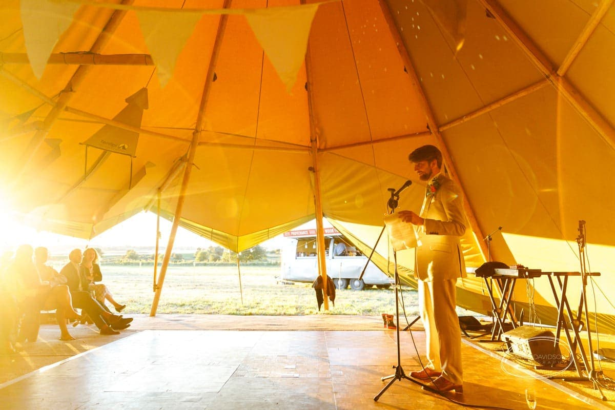 suffolk-tipi-wedding-103