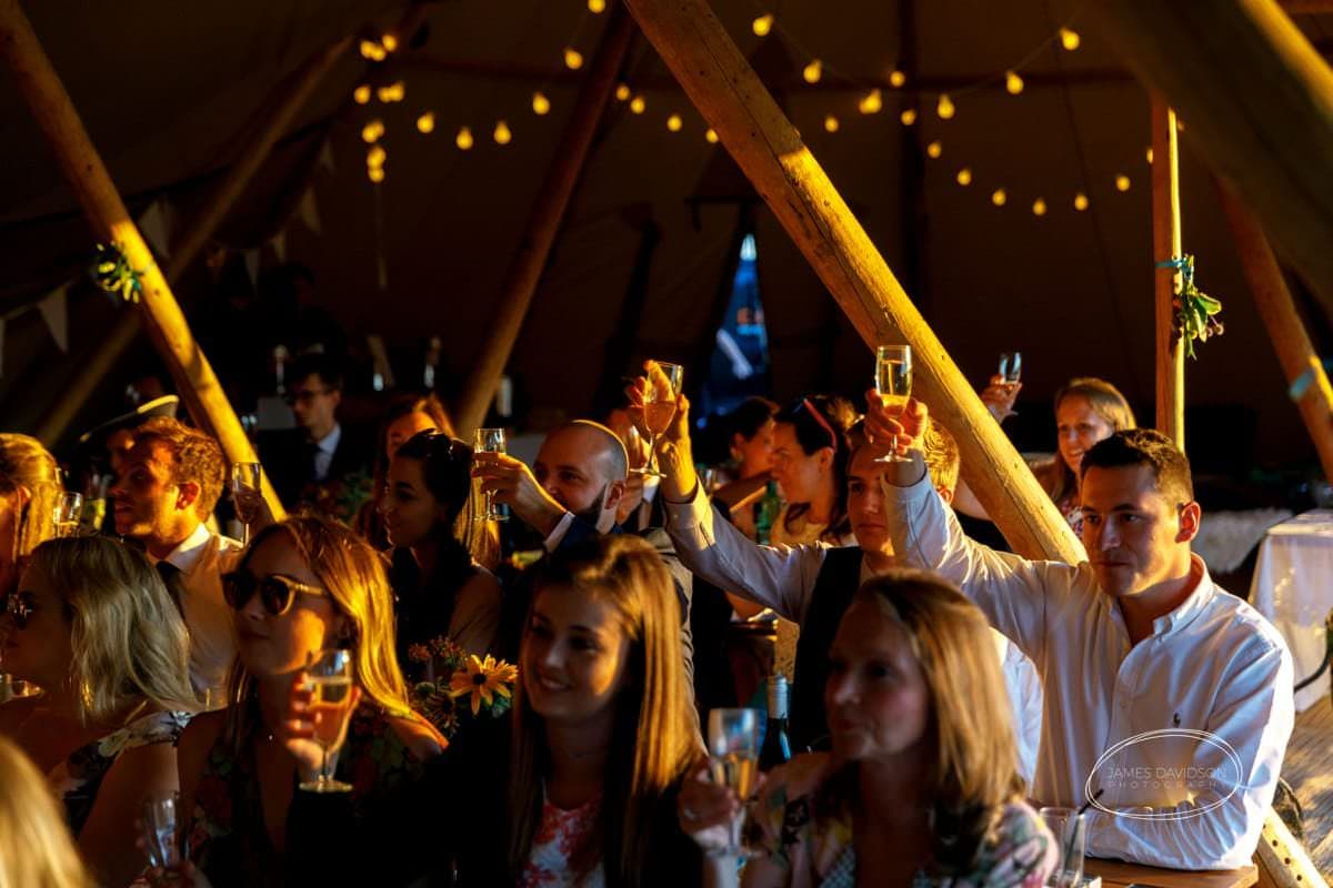 suffolk-tipi-wedding-105