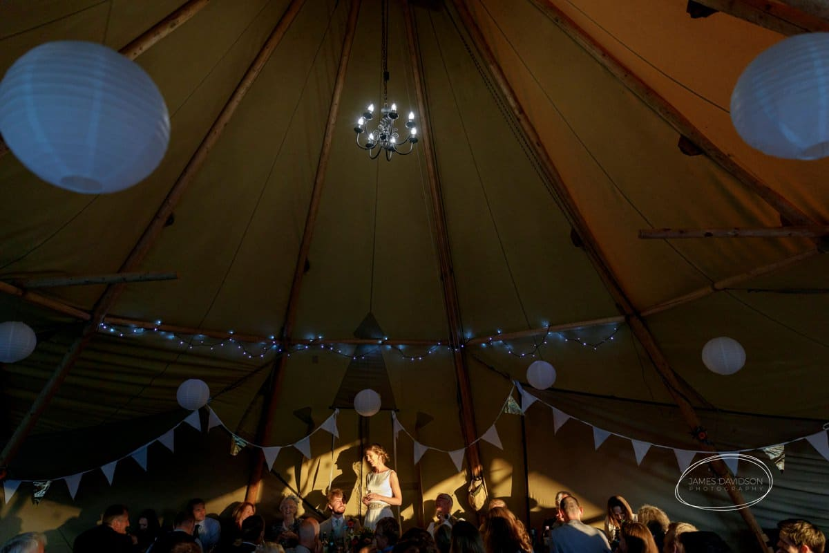 suffolk-tipi-wedding-107