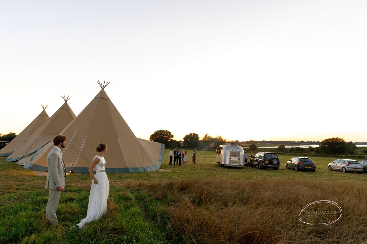 suffolk-tipi-wedding-116