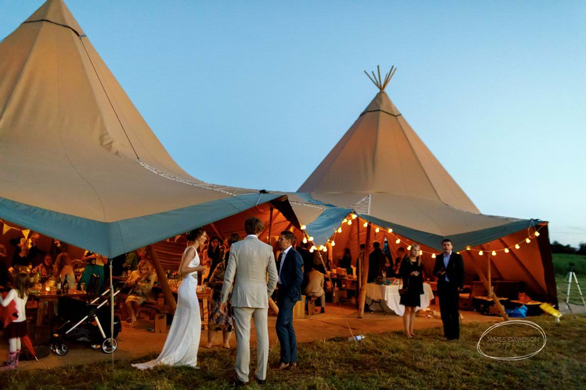suffolk-tipi-wedding-120
