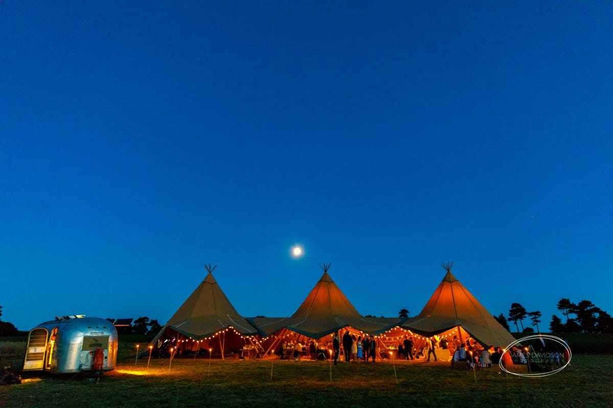 suffolk-tipi-wedding-122