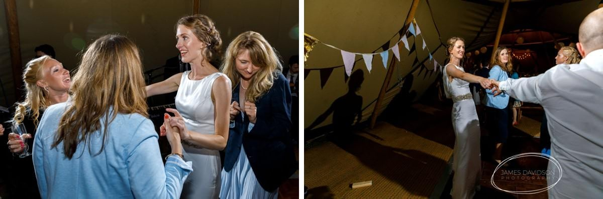 suffolk-tipi-wedding-128
