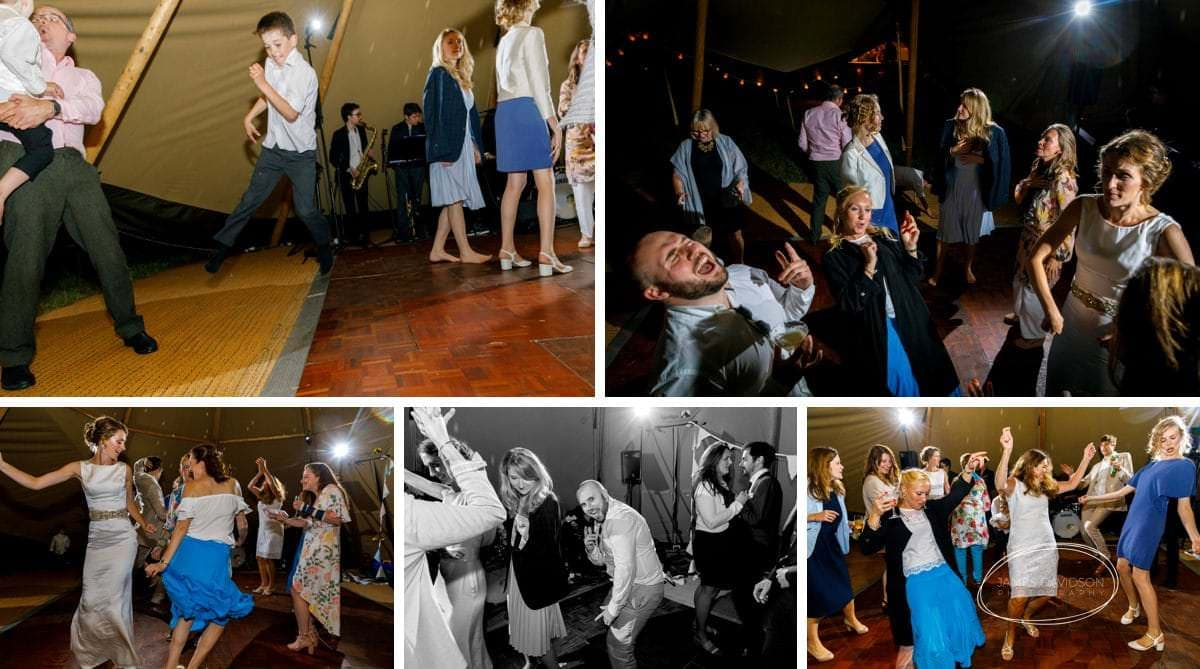 suffolk-tipi-wedding-130