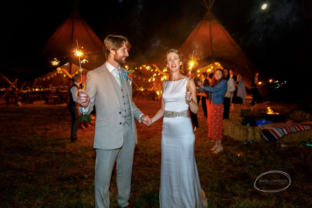 suffolk-tipi-wedding-131