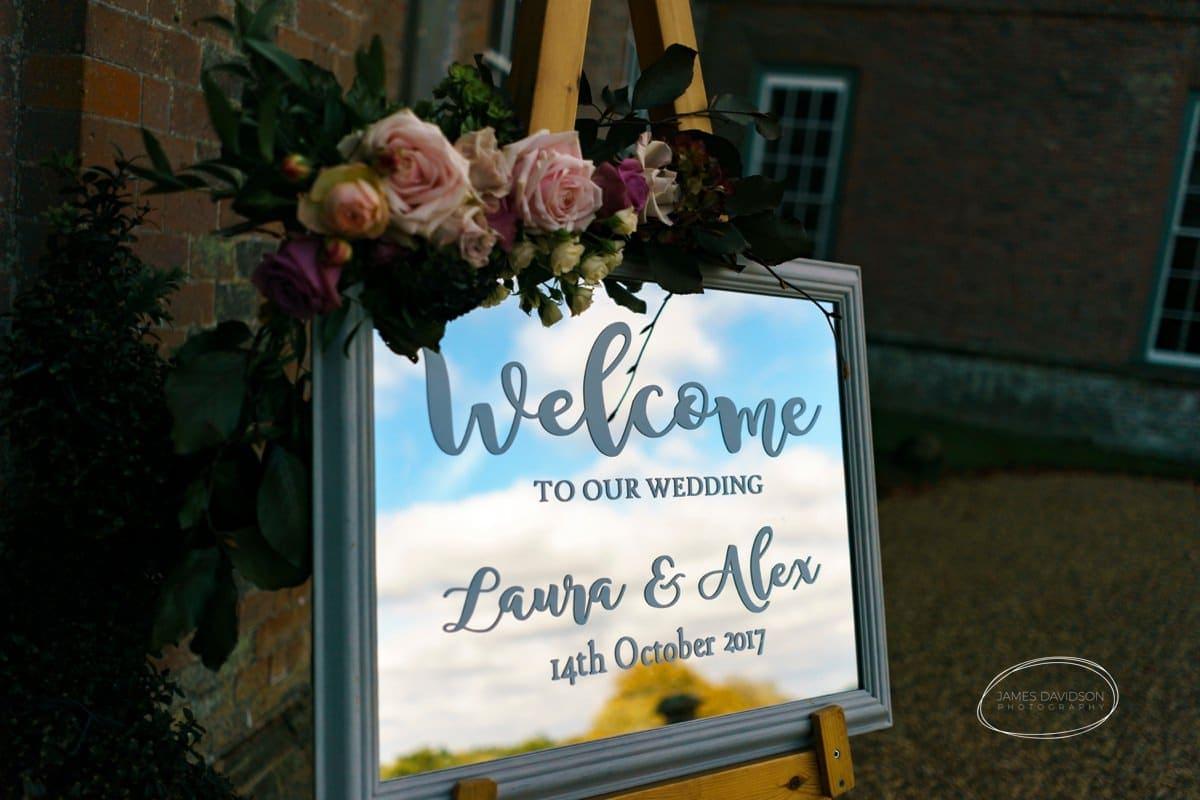 glemham-hall-wedding-photos-003