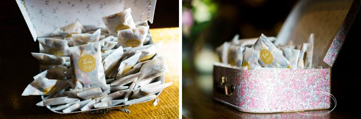 glemham-hall-wedding-photos-004
