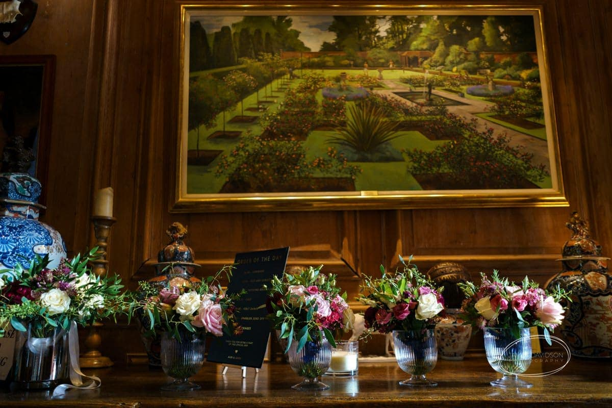 glemham-hall-wedding-photos-005