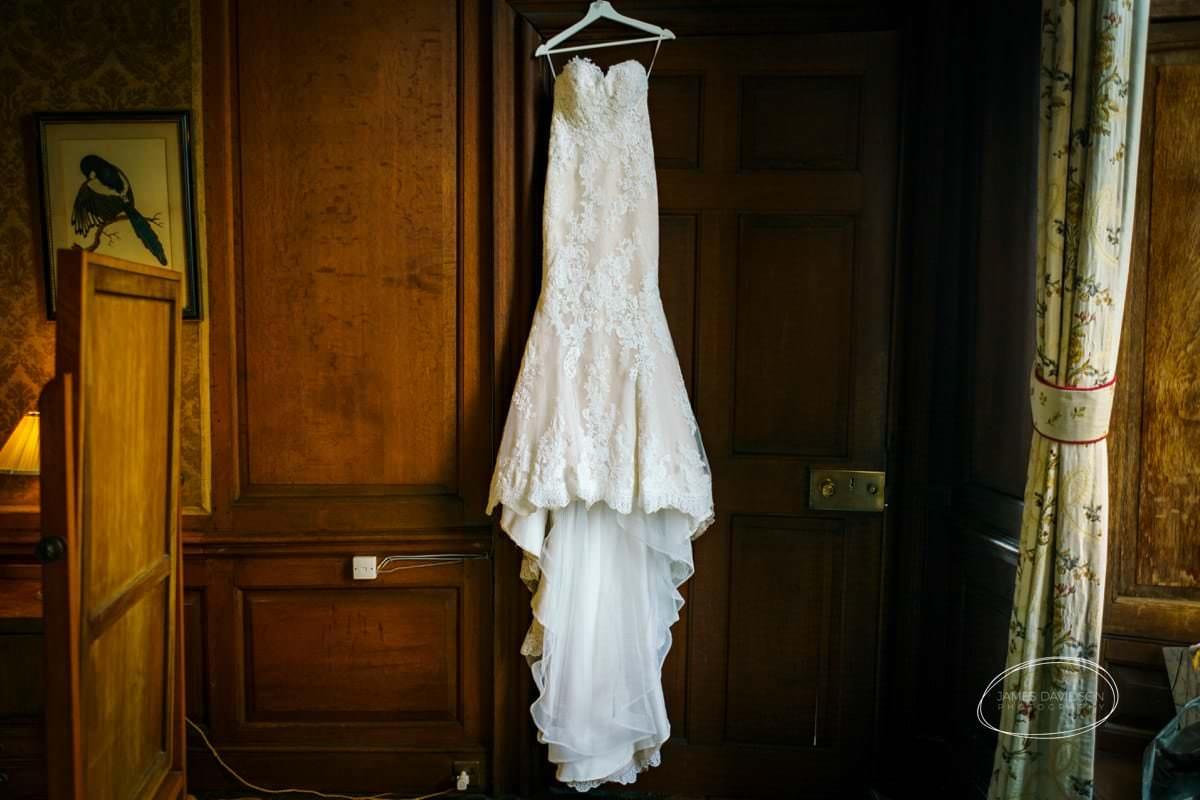 glemham-hall-wedding-photos-012