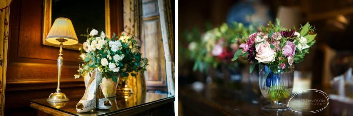 glemham-hall-wedding-photos-013