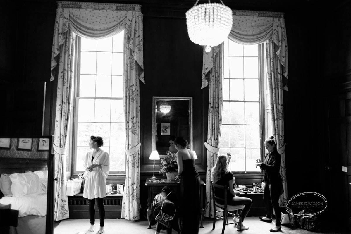glemham-hall-wedding-photos-020