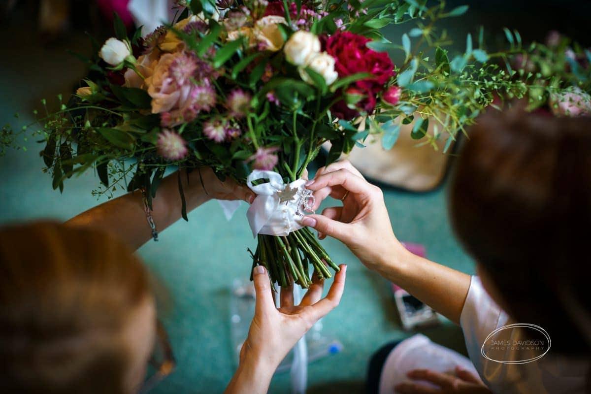 glemham-hall-wedding-photos-023