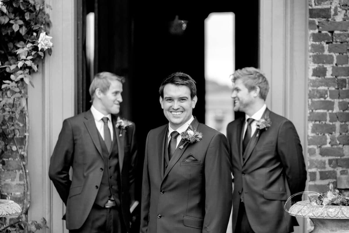 glemham-hall-wedding-photos-027