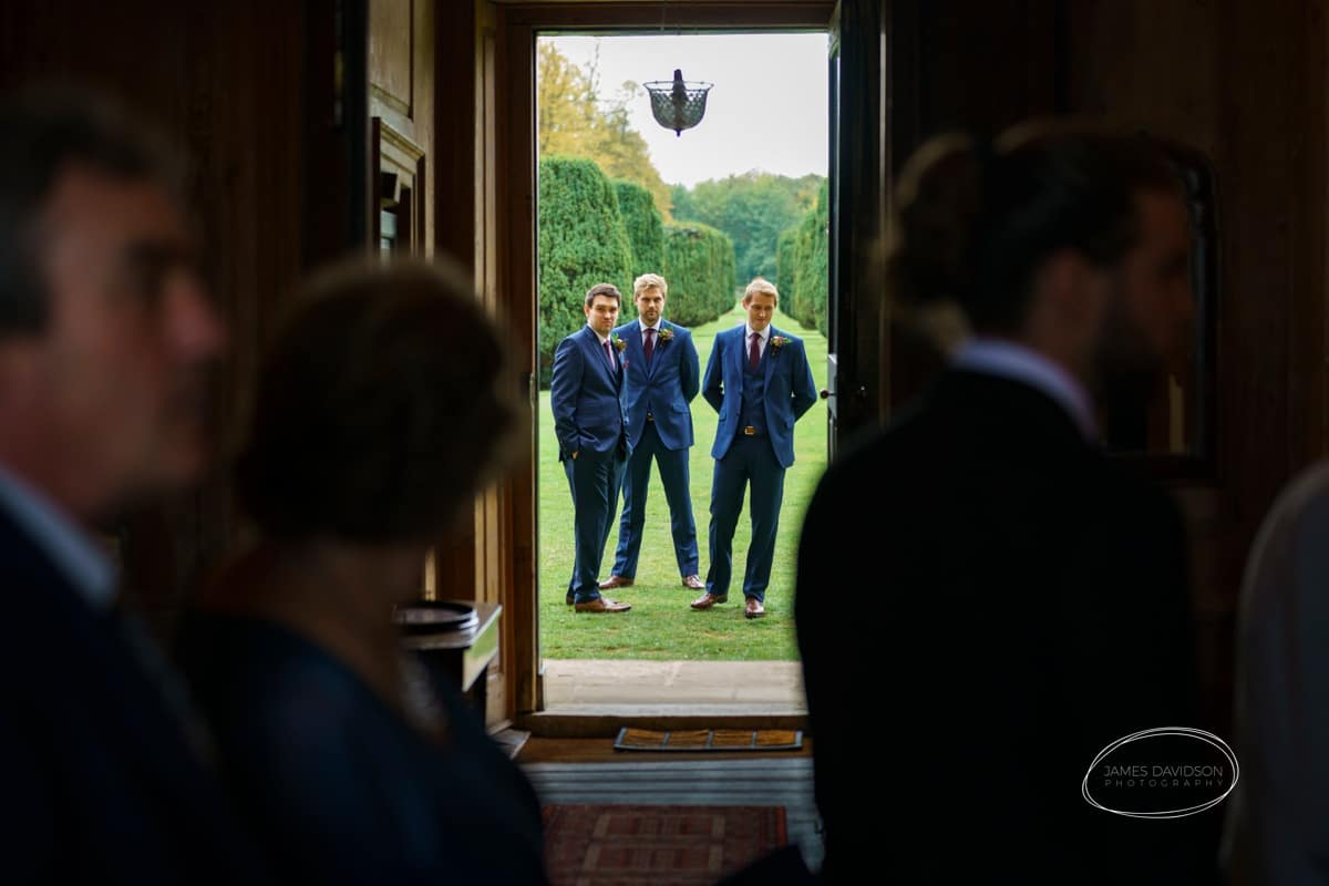 glemham-hall-wedding-photos-028