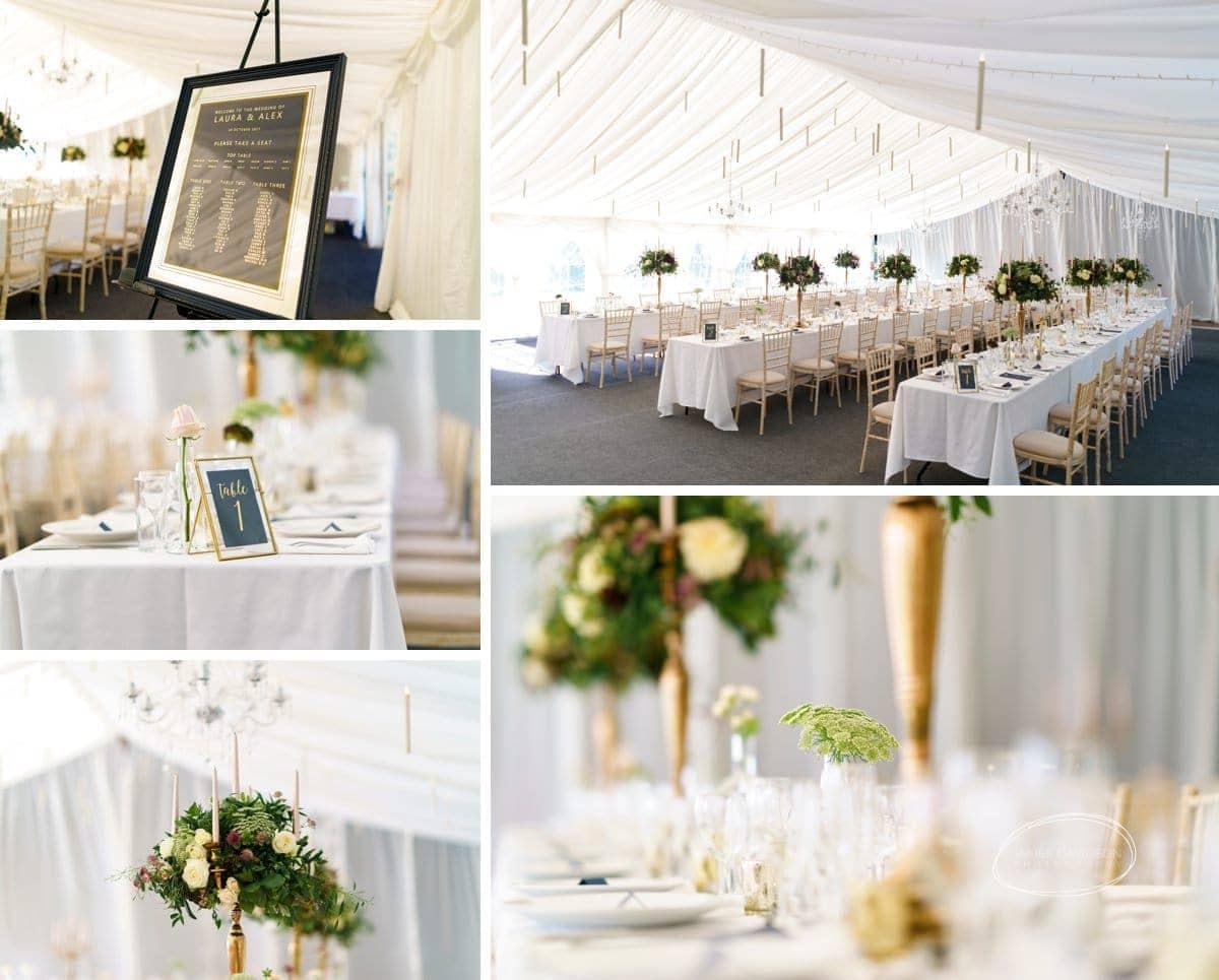 glemham-hall-wedding-photos-030