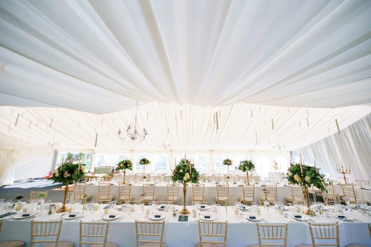glemham-hall-wedding-photos-031