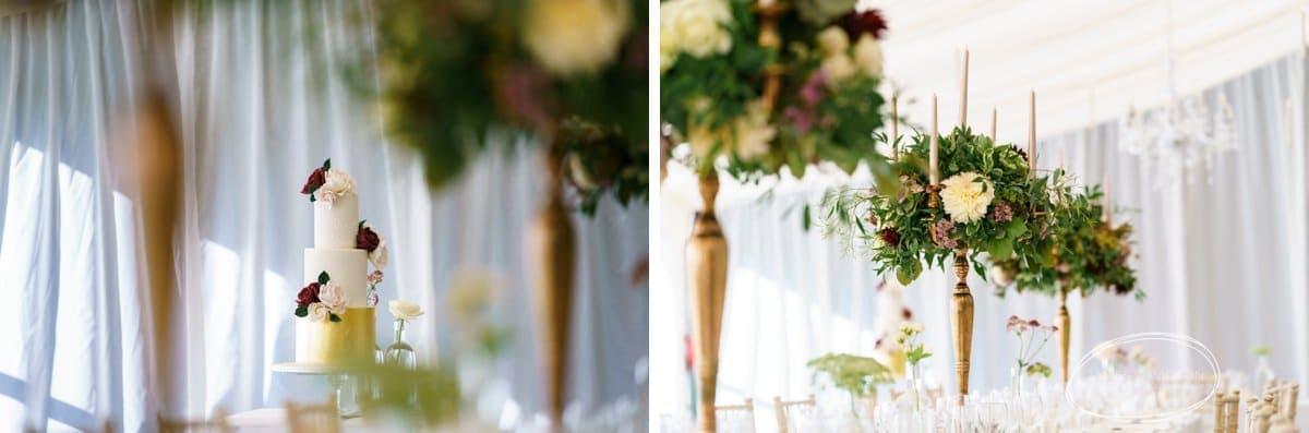 glemham-hall-wedding-photos-032