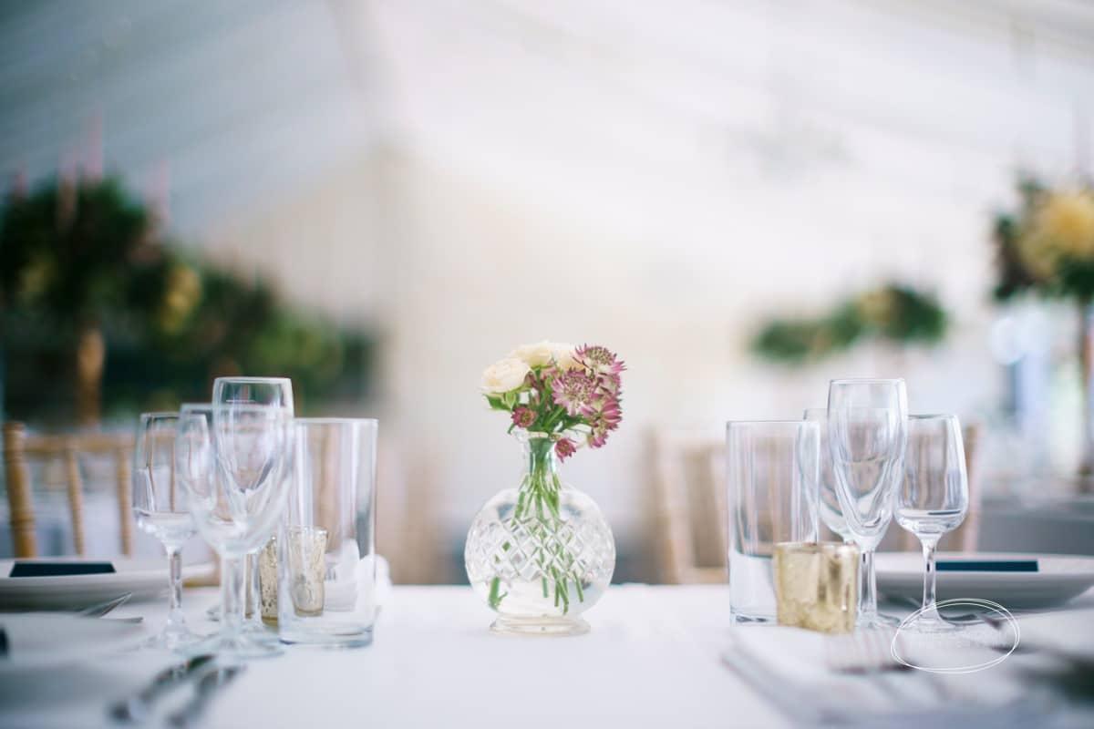 glemham-hall-wedding-photos-034