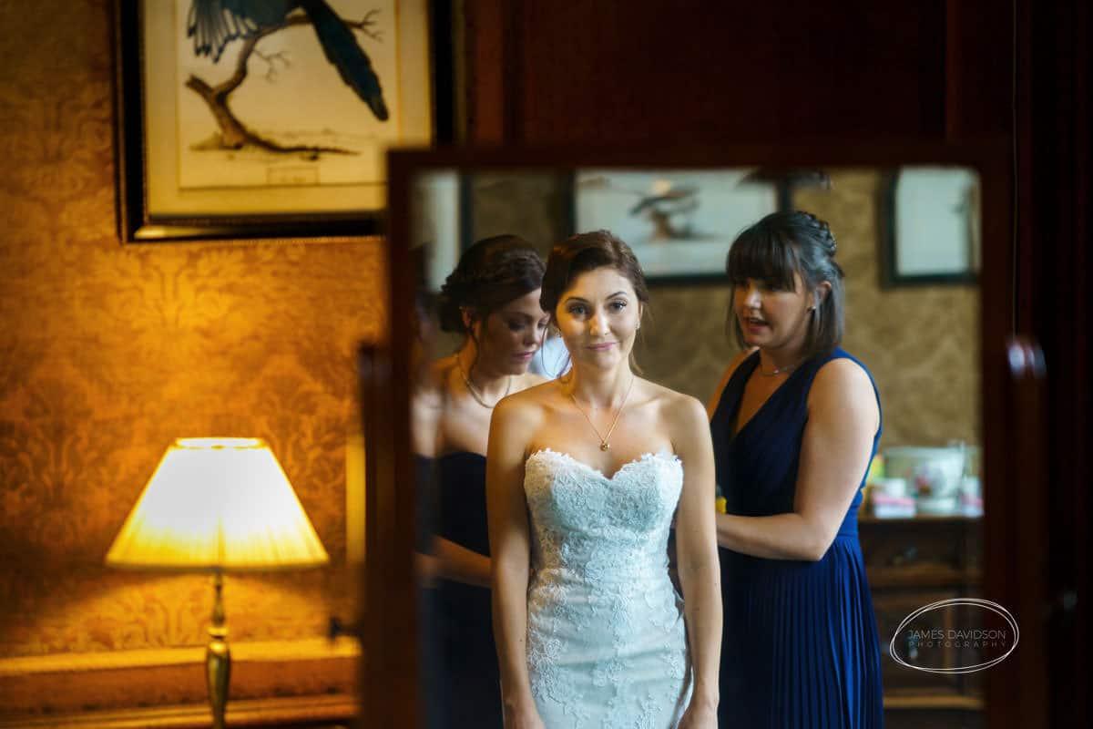 glemham-hall-wedding-photos-036