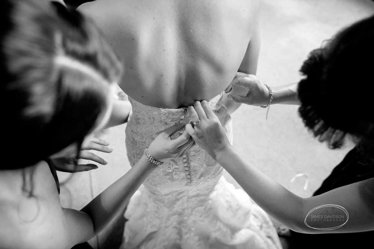 glemham-hall-wedding-photos-037
