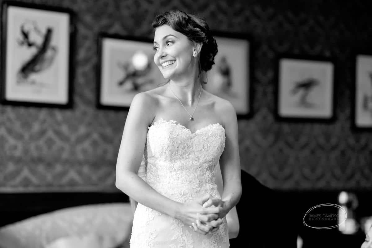 glemham-hall-wedding-photos-039