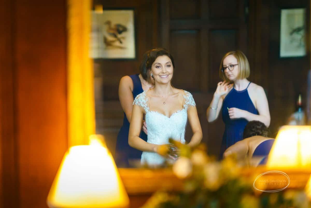 glemham-hall-wedding-photos-040