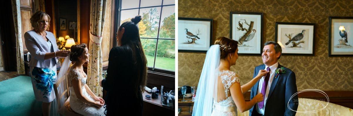 glemham-hall-wedding-photos-043