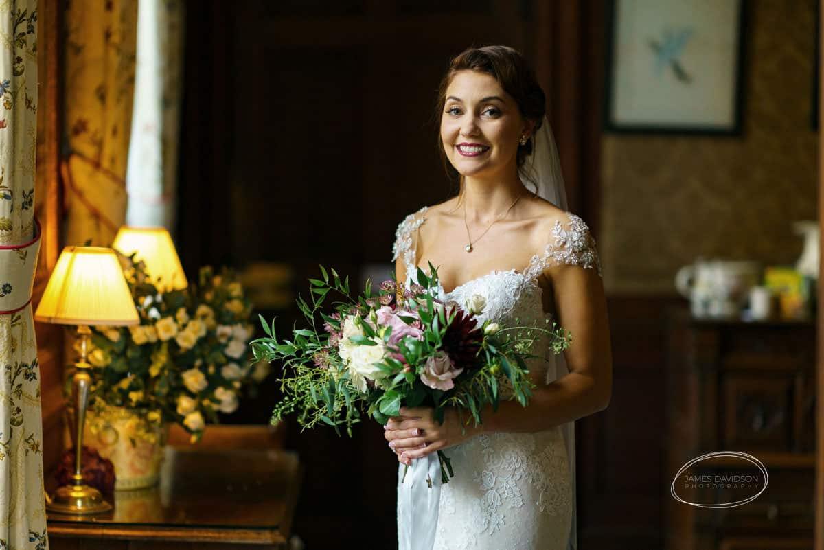 glemham-hall-wedding-photos-044