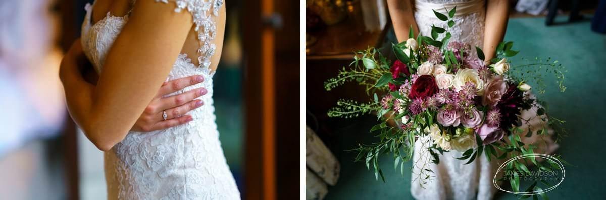 glemham-hall-wedding-photos-045