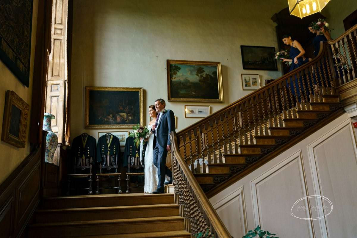 glemham-hall-wedding-photos-047