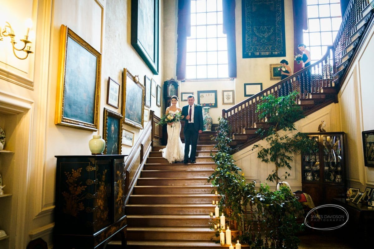 glemham-hall-wedding-photos-048