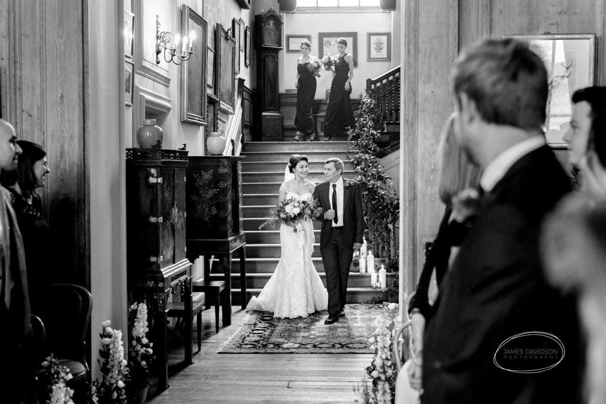 glemham-hall-wedding-photos-049