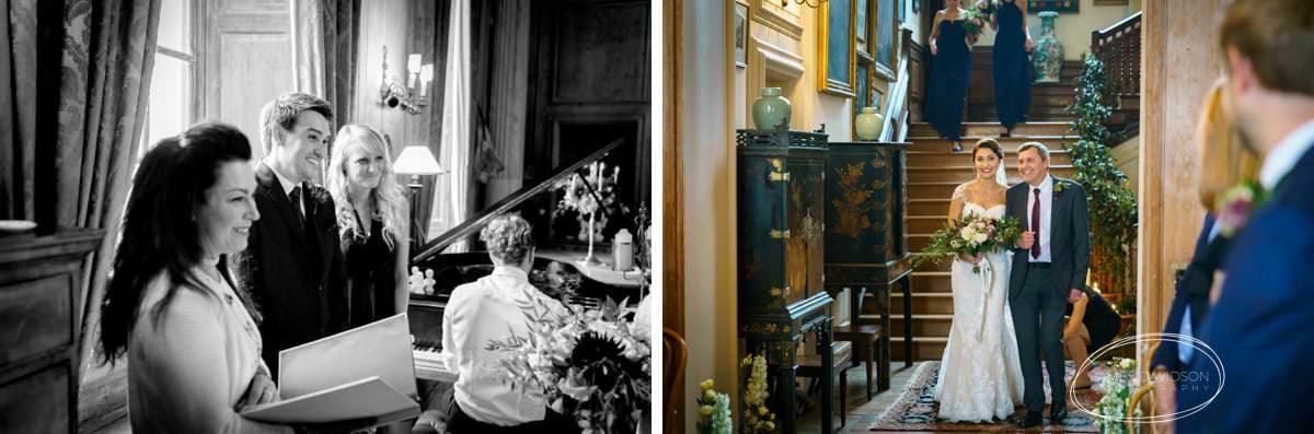 glemham-hall-wedding-photos-050