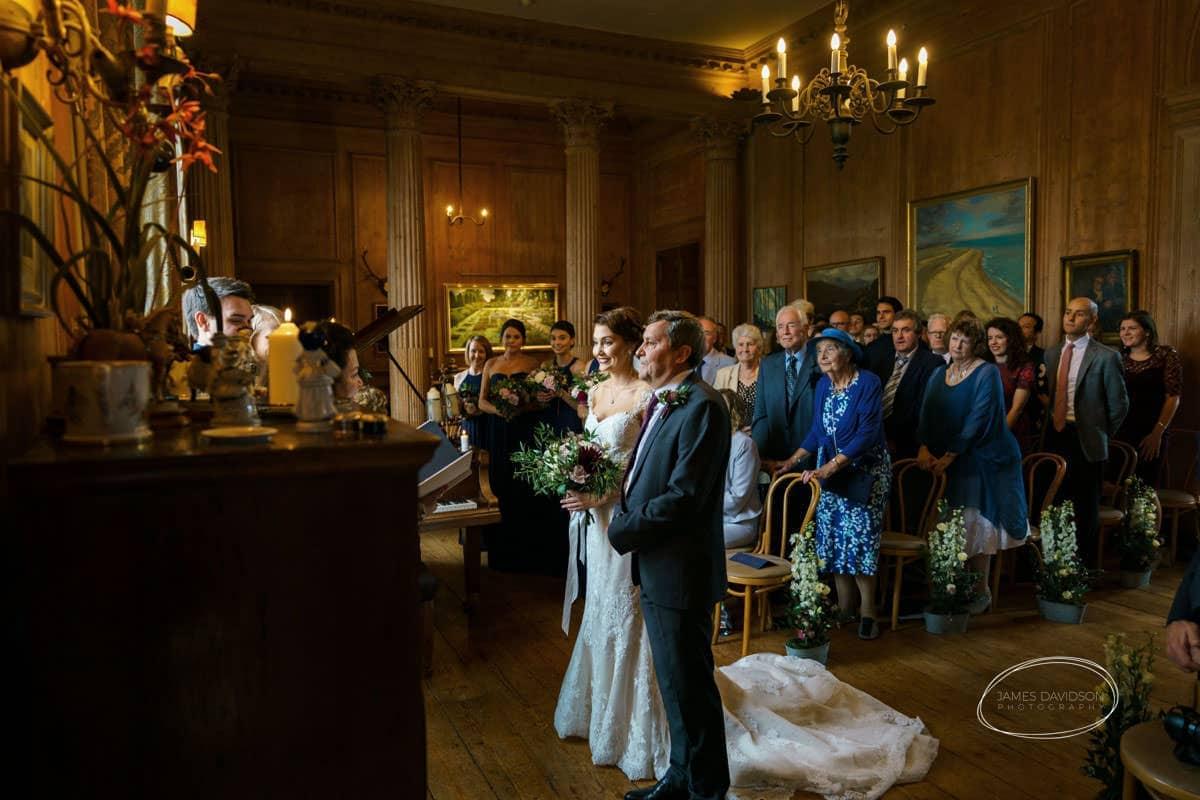 glemham-hall-wedding-photos-051