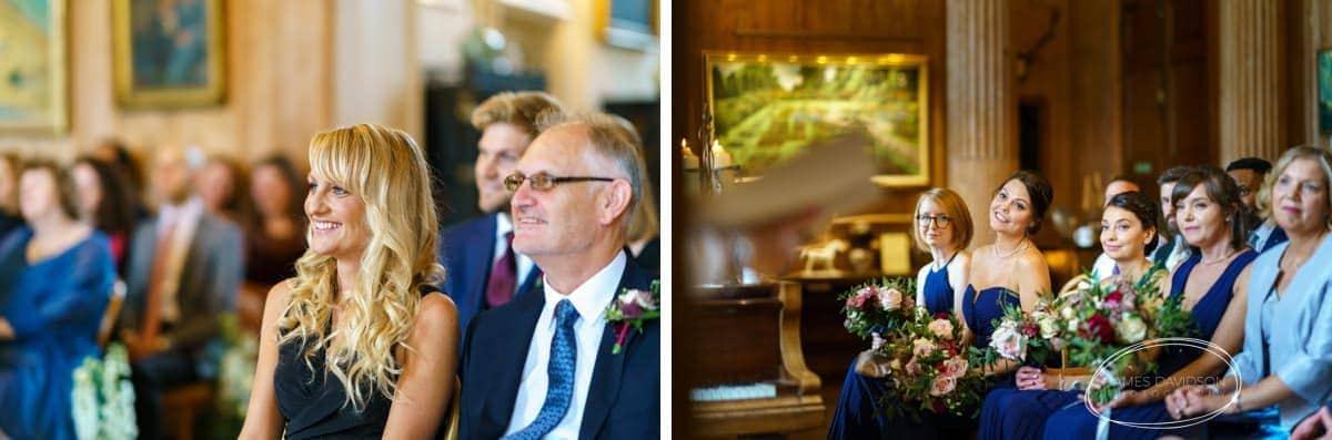 glemham-hall-wedding-photos-056