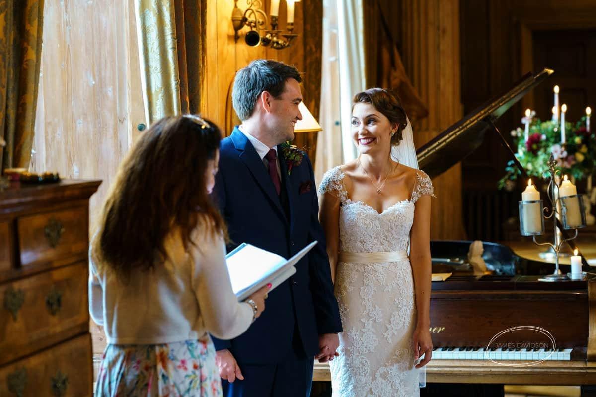 glemham-hall-wedding-photos-057